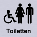 pgerman-wheelchairdisabled-male-and-female-symbolsp~