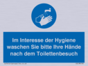 pin-the-interest-of-hygiene-please-wash-your-hands-after-visiting-the-toiletp~