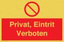 pprivate-no-public-accessp~
