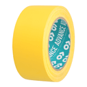 <p>Floor marking tape in yellow 50mm x 33m</p> Text: Floor marking tape in yellow
