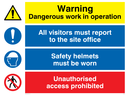 site-safety-combination-sign-~
