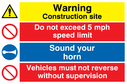 multi-purpose-site-sign-with-warning-triangle-general-prohibition-symbol-horn-sy~