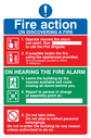 pfire-action-notice-sign-p~