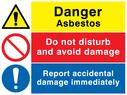 asbestos-combination-sign-~