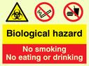 biological-hazard-warning-symbol-no-smoking-prohibition-symbol-amp-no-eating-or-~