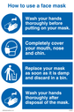 how-to-use-a-face-mask-sign-~