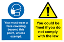 you-must-wear-a-face-covering-beyond-this-point-unless-exempt-you-could-be-fines~