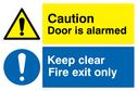 caution-door-is-alarmed-sign-~