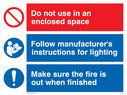 composite-safety-sign-with-general-prohibition-symbol-general-mandatory-symbol-a~