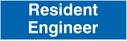 resident-engineer---door-sign~