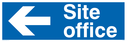 site-office-with-arrow-facing-left---sign~