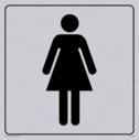 female-toilet-symbol-in-positive-black-with-border~