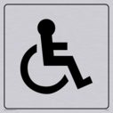 disabled-toilet-symbol-in-positive-black-with-border~