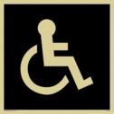 disabled-toilet-symbol-in-negative-black~