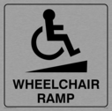 wheelchair--disabled-and-ramp-symbol--sign-in-positive-black-with-border~