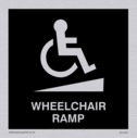 wheelchair--disabled-and-ramp-symbol--sign-in-negative-black~