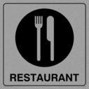 restaurant-knife-and-fork-symbol---sign-in-positive-black-with-border~