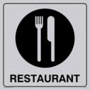 restaurant-knife-and-fork-symbol--sign-in-positive-black-with-border~
