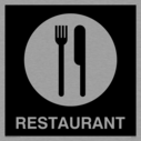restaurant-knife-and-fork-symbol---sign-in-negative-black~