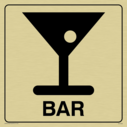bar-cocktail-glass-symbol--sign-in-positive-black-with-border~