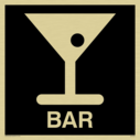 bar-cocktail-glass-symbol--sign-in-negative-black~