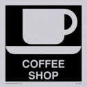coffee-cup-and-saucer-symbol--sign-in-negative-black~