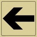 straight-arrow-facing-left-right-up-or-down-sign-in-positive-black-with-border~