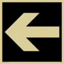 straight-arrow-facing-left-right-up-or-down-sign-in-negative-black~