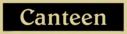 pcanteen---door-sign-with-belwe-medium-negative-black-textp~