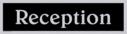 reception---sign-with-belwe-medium-negative-black-text~
