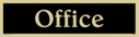 office---sign-with-belwe-medium-negative-black-text~