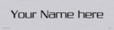 custom-door-sign-with-serpentine-light-font~