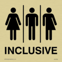 gender-neutral-inclusive-toilet-sign-with-male-female-and-nonbinarynbsptoilet-sy~