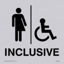 gender-neutral--disabled-inclusive-toilet-sign-with-nonbinarynbsptoilet-and-disa~