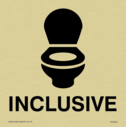 inclusive-wc-toilet-with-wcnbspsymbolnbspin-positive-black~