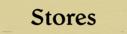 stores---door-sign-with-belwe-medium-positive-black-text~