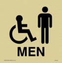 wheelchair--disabled--male-toilet-symbols-in-positive-black~
