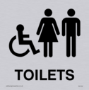 wheelchair--disabled-male--female-toilet-symbols--sign-in-positive-black~