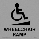 wheelchair--disabled-and-ramp-symbol--sign-in-positive-black~