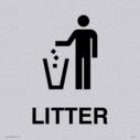 litter-bin-symbol--sign-in-positive-black~