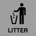 litter-bin-symbol--sign-in-positive-black~