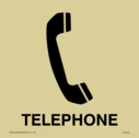 telephone-symbol--sign-in-positive-black~