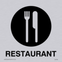 restaurant-knife-and-fork-symbol---sign-in-positive-black~