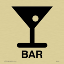 bar-cocktail-glass-symbol--sign-in-positive-black~