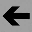 straight-arrow-facing-left-right-up-or-down-sign-in-positive-black~