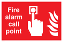 fire-alarm-call-point-safety-sign-with-alarm-button-amp-flames~