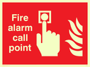 fire-alarm-call-point-safety-sign-with-alarm-button--flames~