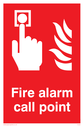 fire-alarm-call-point-safety-sign-with-alarm-button-and-flames~