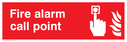 pfire-alarm-call-point-safety-sign-with-alarm-button-and-flamesp~
