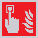 fire-alarm-call-point-sign-with-finger-pushing-button-and-flames~